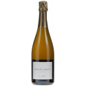 Domaine Benoit Lahaye - Champagne Grand Cru - Brut Nature