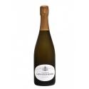 Maison Larmandier-Bernier - Champagne - Latitude - Blanc de Blancs - Extra Brut