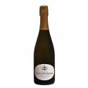 Maison Larmandier-Bernier - Champagne - 1er cru Terre de Vertus - Non dosé - 2012