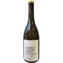 Domaine Simon Gastrein - Hameau Touche Boeuf - Vin de France - L'Effrontée - Blanc - 2018