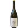 Domaine Hameau Touche Boeuf - Vin de France - L'Effrontée - Blanc - 2018