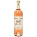 Domaine Tempier - Bandol - Rosé - 2019
