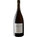 Domaine Bérêche et Fils - Champagne - Campania Remensis - Rosé - 2016