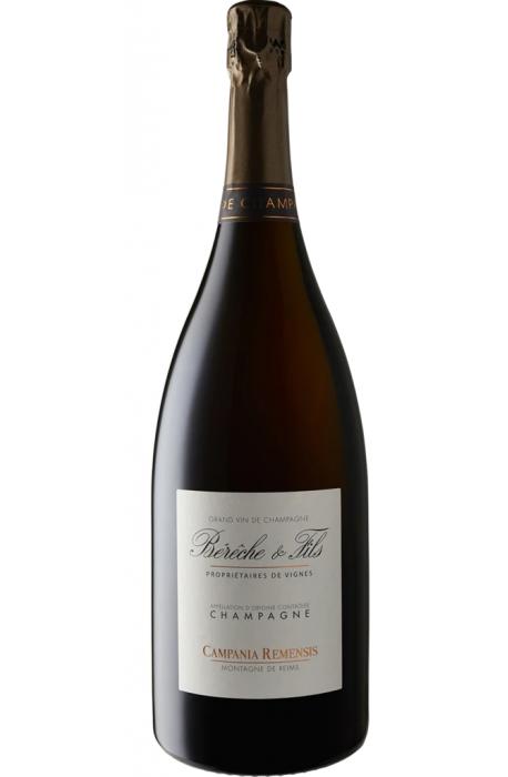 Domaine Bérêche et Fils - Champagne - Campania Remensis