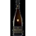 Philipponnat - Champagne - Blanc De Noirs - Extra Brut - 2014