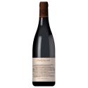 Les Vins de Vienne - Heluicum - I.G.P. des collines rhodaniennes - 2019