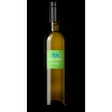 Domaine Mas Amiel - Maury - Vintage Blanc -  2019