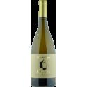 Domaine du Serre des Vignes - Grignan Les Adhemar - Loulys - 2020