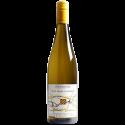 Domaine Albert Mann - Alsace - Pinot Blanc - Auxerrois - 2018