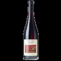 Domaine Albert Mann - Alsace - Pinot Noir - Grand H - 2019