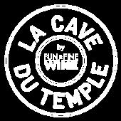 La Cave du Temple
