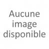 Etienne Seignovert - Vin de France - Les Feux du Ciel - 2020